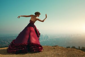 dancing_on_the_skyline_by_jbfort-d5g8k2m