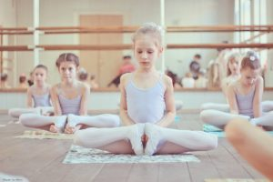 russian_hard_ballet_by_mishkina-d5yc1at