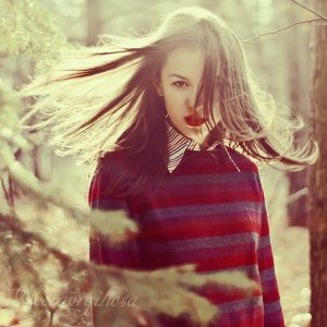 wind__oh_wind_by_meravigiliosa-d4iep8m