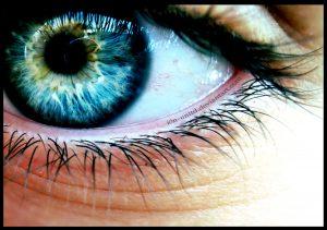 Dreamy_Eyes_by_i0n_unltd