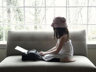 little-journalist