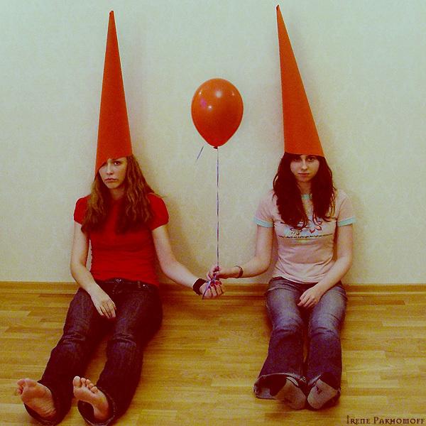 Idiots_by_Rilrae