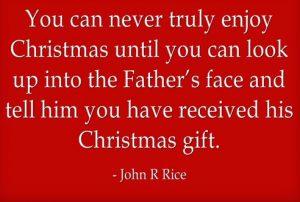 inspirational_christmas_messages