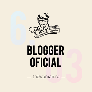 the-woman-blogger-oficial-300x300px-blue
