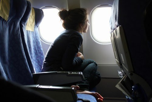 airplane-alone-cute-fashion-girl-Favim.com-280353
