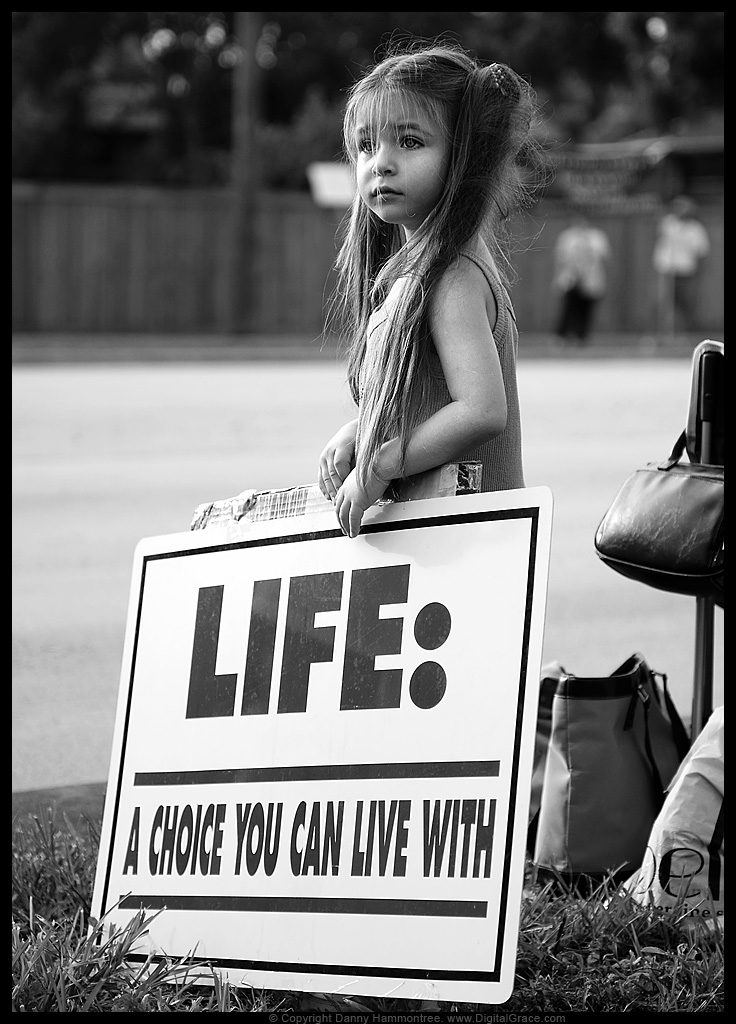 life_by_digitalgrace